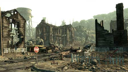 fallout_world.jpg