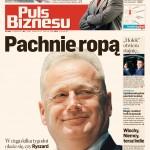 coverPB_Krauze