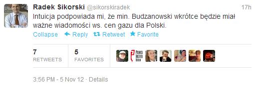 tweet-o-gazie-Sikorskiego.png