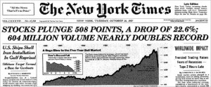 Crash-of-1987-NYT