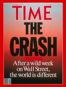 Time_crash1987