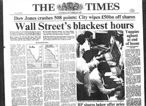 crash1987_Times