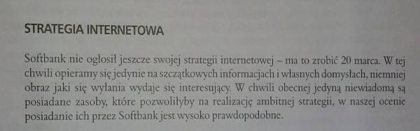 softbank2