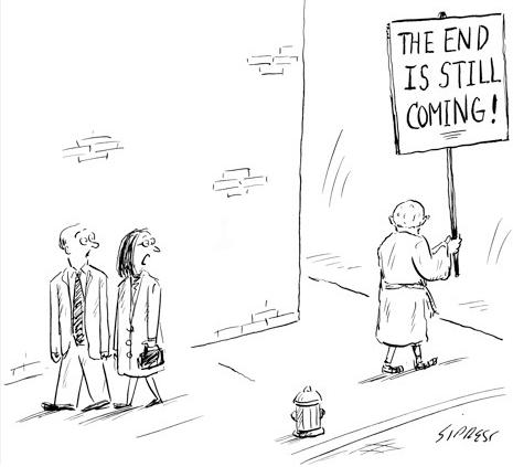 Za The New Yorker