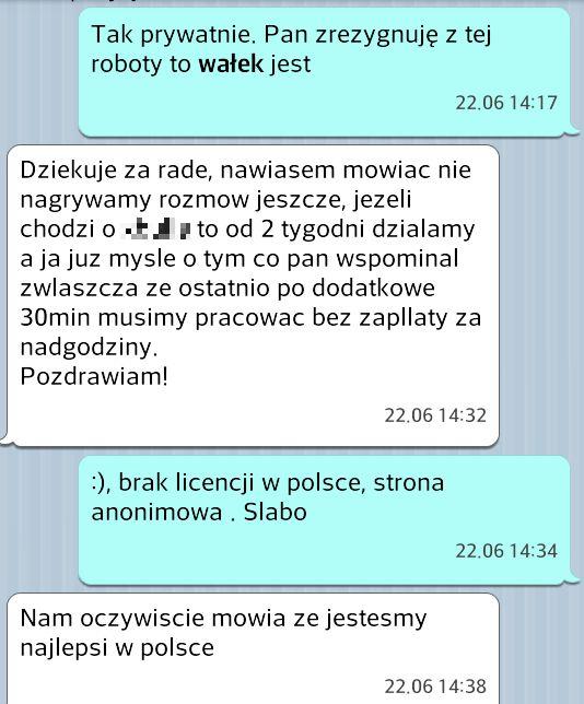 zrzut_rozmowa