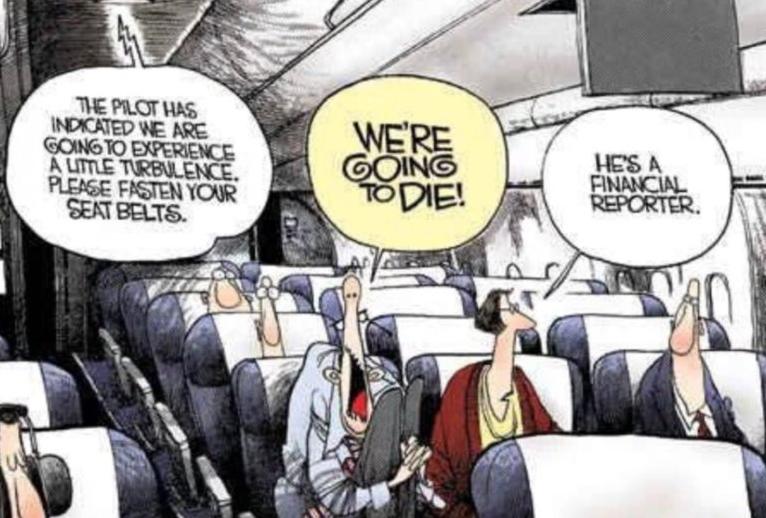 Media biznesowe